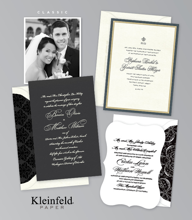 The Largest Selection Of Wedding